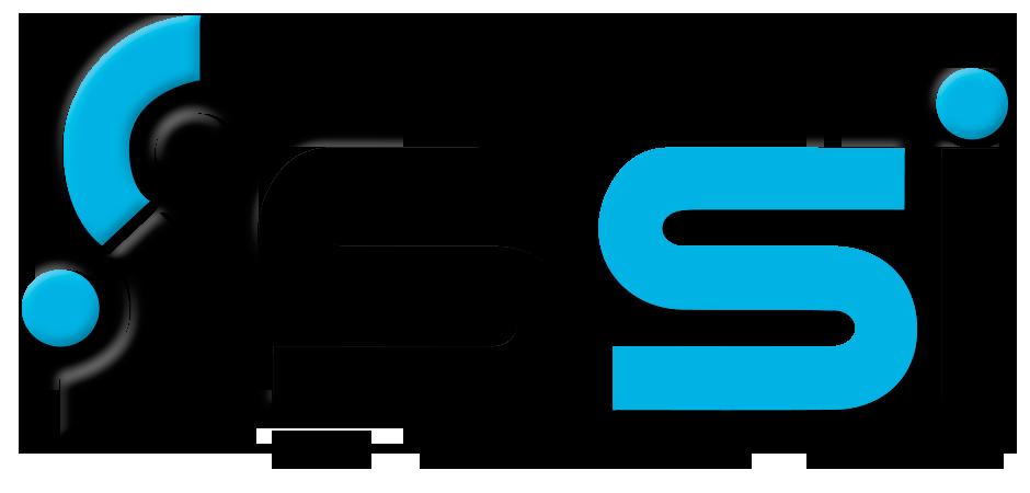 SSI Outsourcing - Gestión de Recursos Humanos RRHH